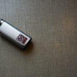 KYF, une cigarette électronique de haute qualité…
