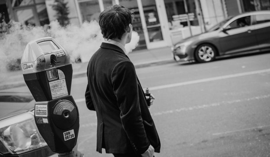 rachat Philip Morris