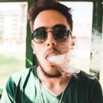 OCB VAP se lance dans la cigarette électronique