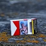 Marisol Touraine demande un paquet de cigarettes à 10 euros
