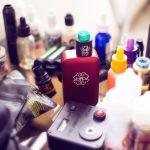 E-liquide: savoir faire son choix