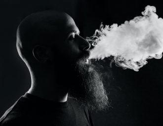 choisir sa e-cigarette