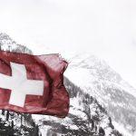 Les Suisses autorisent finalement la publicité pour la vape