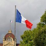 AKTEO une marque Française