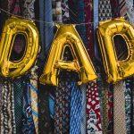 Fête des Pères : offrez-lui un cadeau d'exception
