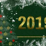 Noël 2019 : faites un cadeau parfait sans vous prendre la tête