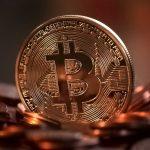 Les Bitcoins en vente chez votre buraliste