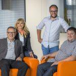 Gaïatrend, l'entreprise française innovante