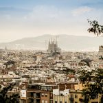 Espagne : interdiction de fumer dans les lieux publics
