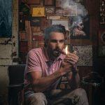 Cigare et mauvaise haleine : comment y remédier ?