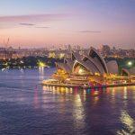 Paquet neutre, en Australie les fumeurs approuvent
