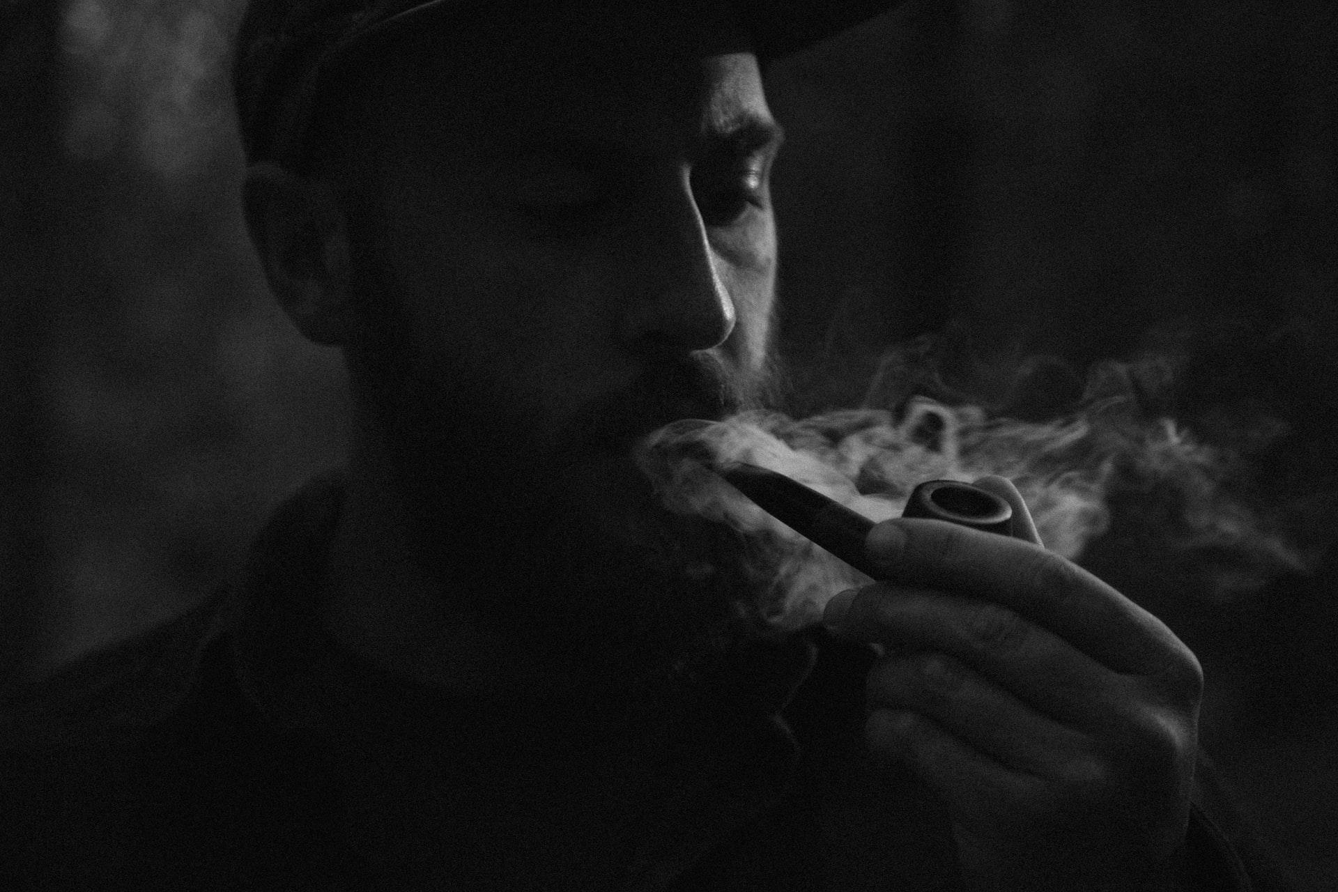 pipe passion française
