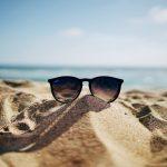 Découvrez la sélection fraîchement préparée pour l'été !