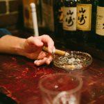 Tout savoir sur l'art de bien tenir son cigare