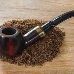 Le bourre-pipe est-il vraiment utile ?