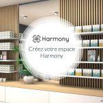 Découvrez la gamme CBD Harmony