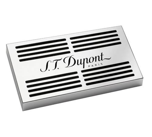 Humidificateur S.T. Dupont