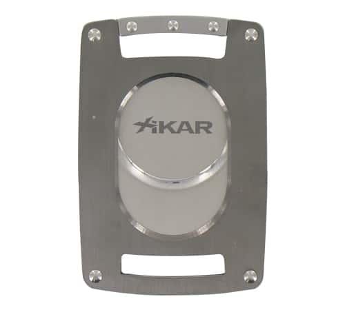 Coupe cigares Xikar Ultra Slim Gun