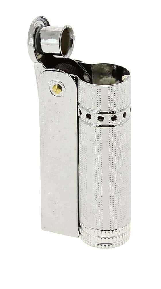 Recharger un briquet gaz - CAVE A CIGARES com