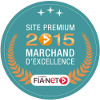 Marchand d'Excellence 2015