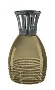parfum maison lampe berger jardin sur la riviera 15 00. Black Bedroom Furniture Sets. Home Design Ideas