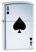 Zippo Lucky Ace 88z280