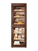 Armoire a Cigare Adorini Capri Deluxe