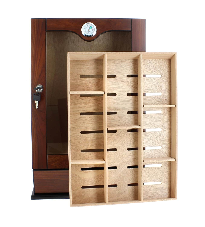 armoire a cigare egoist murano 175 00. Black Bedroom Furniture Sets. Home Design Ideas