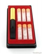Fume cigarettes FIBAM dor�