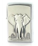 Zippo Elephant 80z482