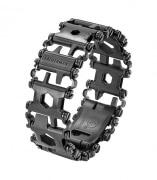 Bracelet Leatherman Tread Noir 29 outils