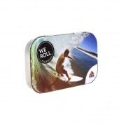 Boite à tabac Tin gizeh Surfeur