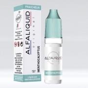 Eliquide Alfaliquid Menthocalyptus