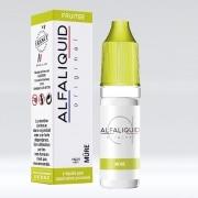 Eliquide Alfaliquid Mûre