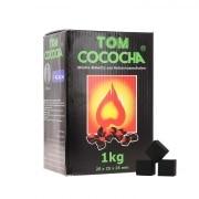 Charbon � chicha Tom Cococha vert