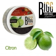Pierres � chicha Bigg Citron