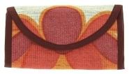 Blague � Paquet de Tabac Kimeko Collector Fleur