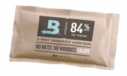 Syst�me d'Humidification Boveda pour Cave 84 %