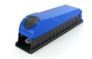 Machine à Tubes Simple Bleue - 100 tubes OCB OFFERTS