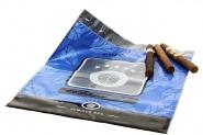 Sac Humidificateur pour 50 cigares CELIA