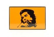 Cave à cigares Che Guevara Petit Modèle