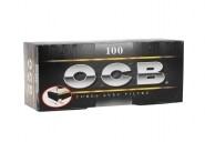 Boite de 100 tubes OCB avec filtre x 1