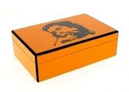 Cave � cigares Che Guevara Petit Mod�le