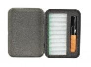 Fume Cigarette Chacom CC062 Brun