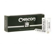 Filtres Chacom 9 mm
