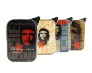 Briquet Black Che Guevara