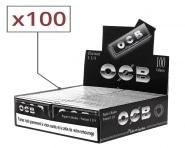 Feuille a rouler OCB Premium 1 1/4 x100