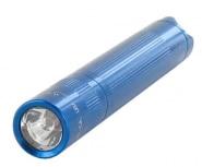 Lampe Maglite Solitaire bleu