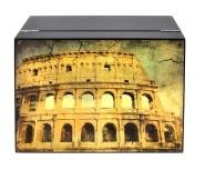Cave à cigares Egoist Rome