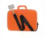 Sacoche ordinateur Bombata Classic Orange